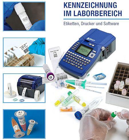 laborkennzeichnung-bmp51 Laborproben kennzeichnen nur mit geprüften Laboretiketten